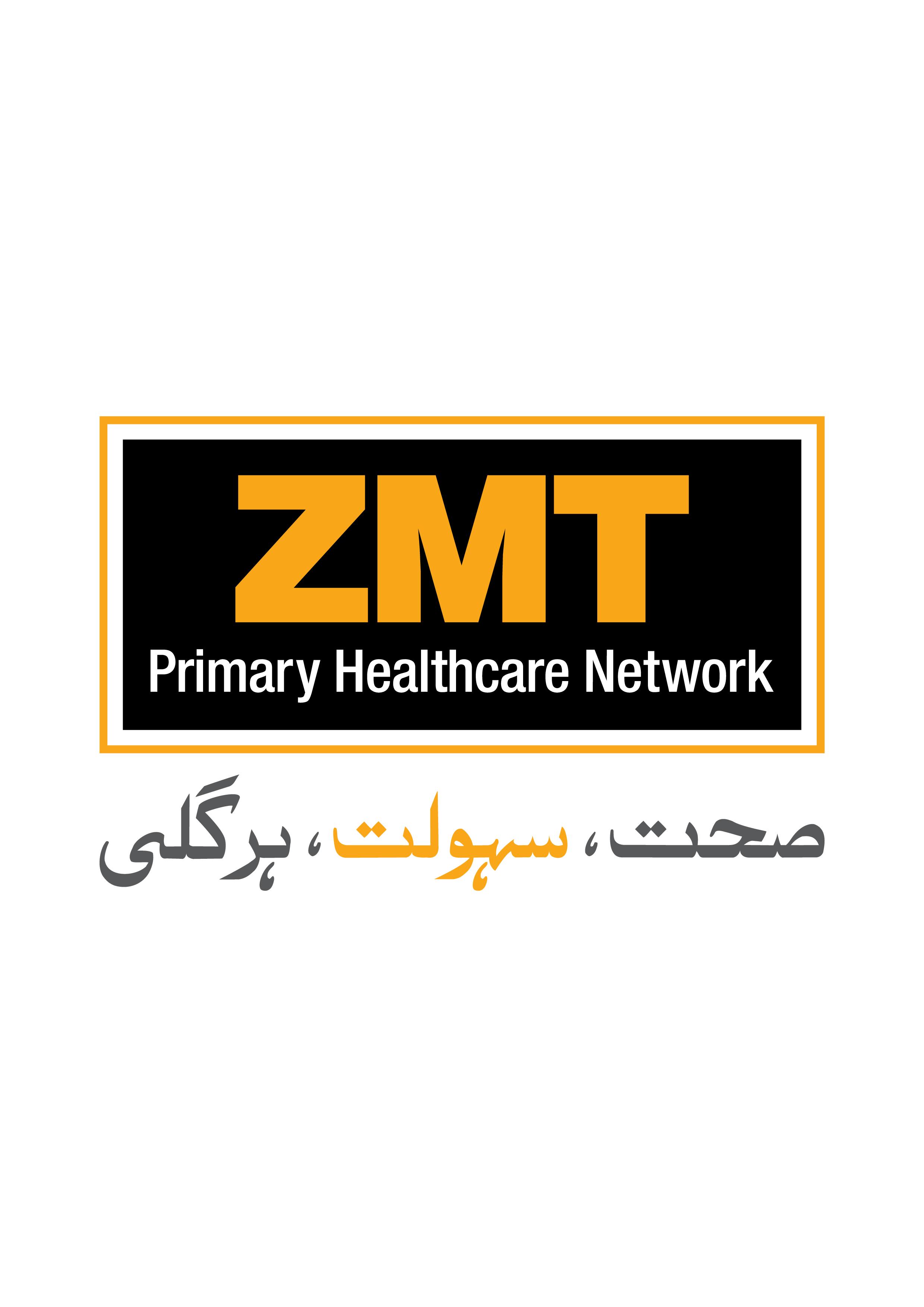 ZMT Clinic Gulshan