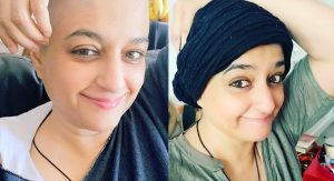 My Journey With Cancer | Success Story